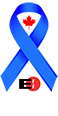 Electronic Frontier Foundation Blue Ribbon Campaign
