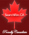 SearchBin.CA - Proudly Canadian